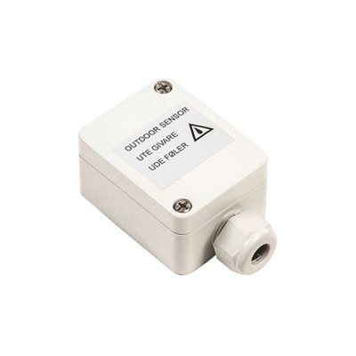 Датчик наружной температуры RayStat-M2-A-SENSOR для RAYSTAT-M2