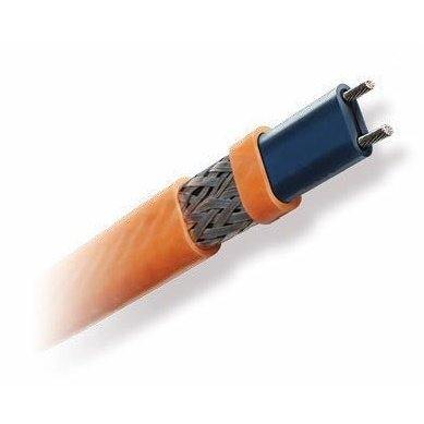 Греющий саморегулирующийся параллельный кабель HTSX 20-2-OJ