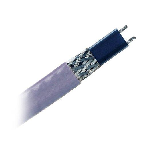 Греющий саморегулирующийся параллельный кабель KSX 10-2-OJ