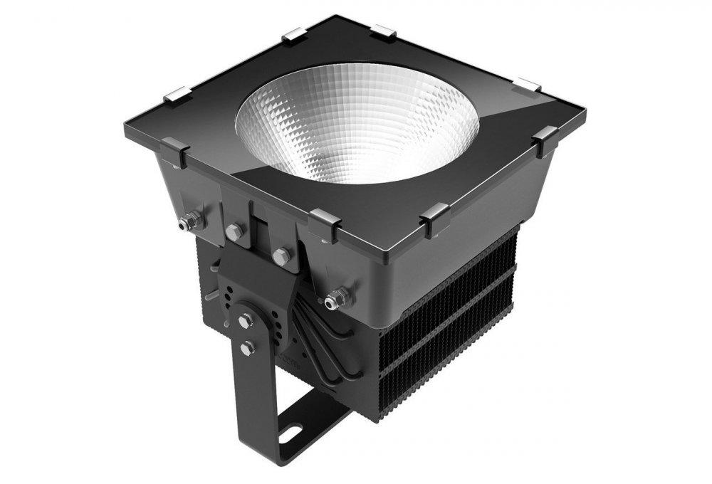 Светодиодный прожектор Faretto TG