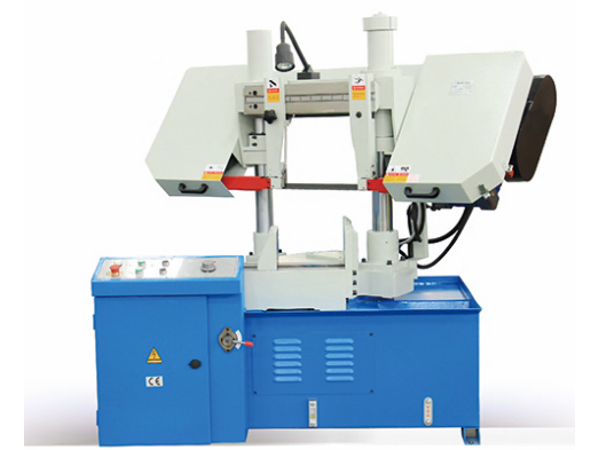 Buy Band sawing machines for wood