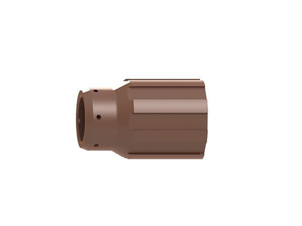 Купить Завихритель Powermax 30, 220479