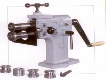 Купить Зиговочная машинка ручная АК125 (Турция)