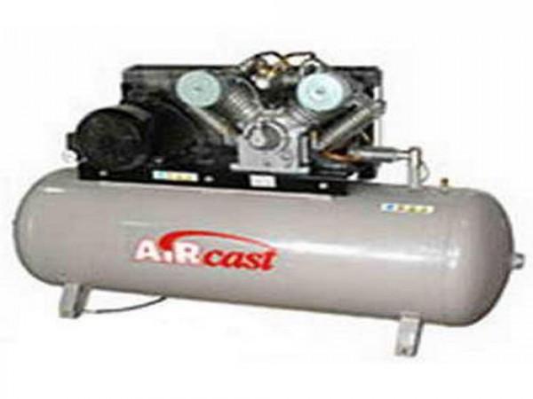 Buy Compressors