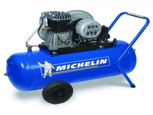 Купить Поршневой компрессор MCX-100