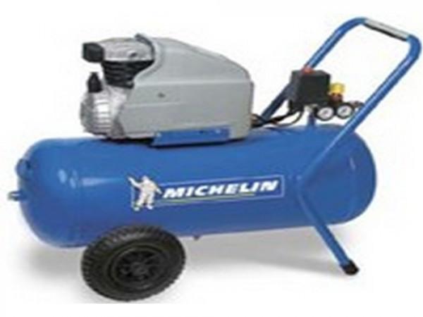 Купить Поршневой компрессор MCX-50