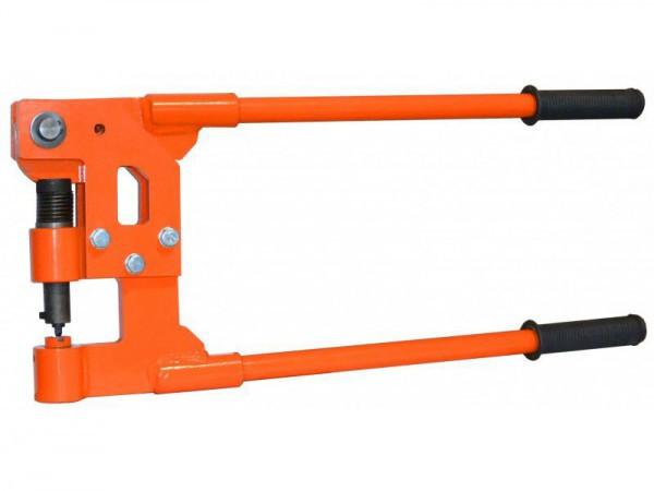 Buy Industrial equipment