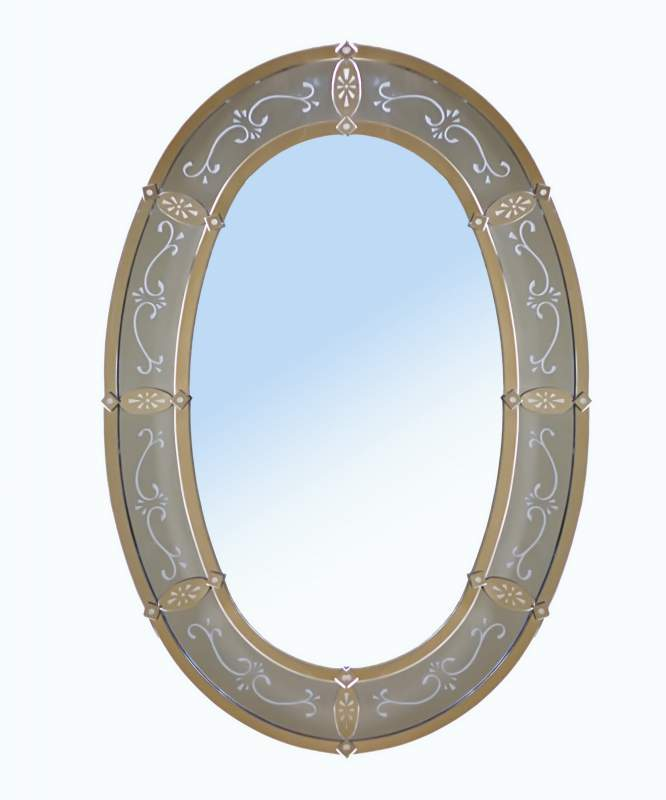 Зеркало алматы