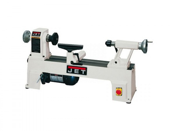Buy Turning machines for woodwork