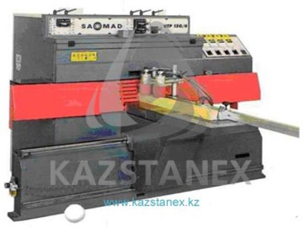 Buy Tenon cutting machines