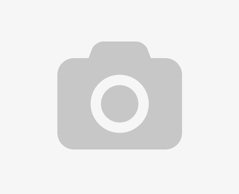 Купить Рольганг усиленный Stalex 2000 мм