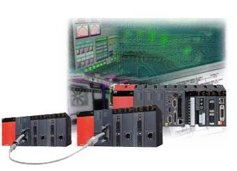 Server additional equipment, OPC Kepware servers buy in Almaty