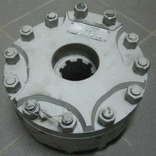 Купить Гидромотор МДК-133Г4.93.30.250-01