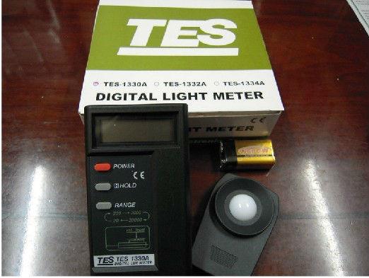 Buy Light meters
