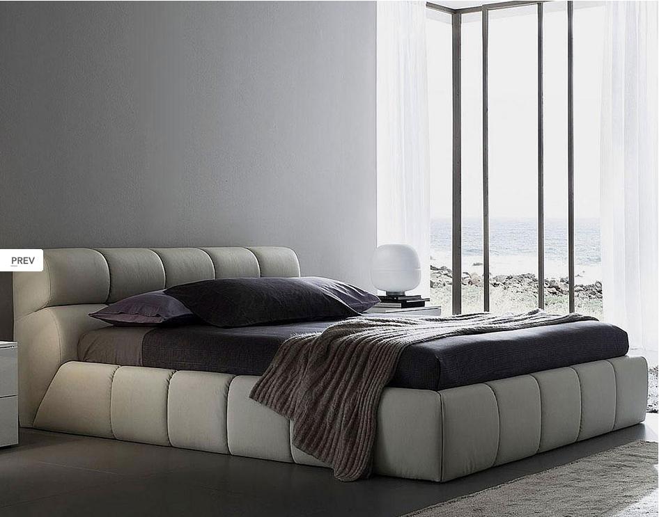 мебель для спальни алматы купить в