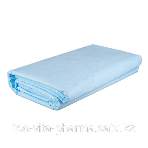 Buy Disposable Linens
