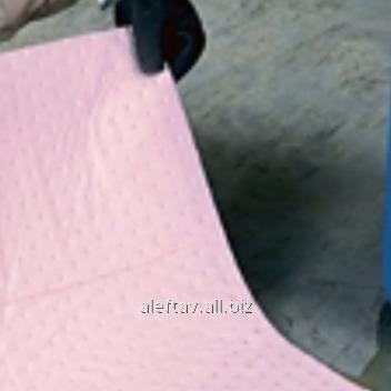 Купить Впитывающие рулоны (коврики) для масел, агрессивных жидкостей Pig® Haz-Mat 320