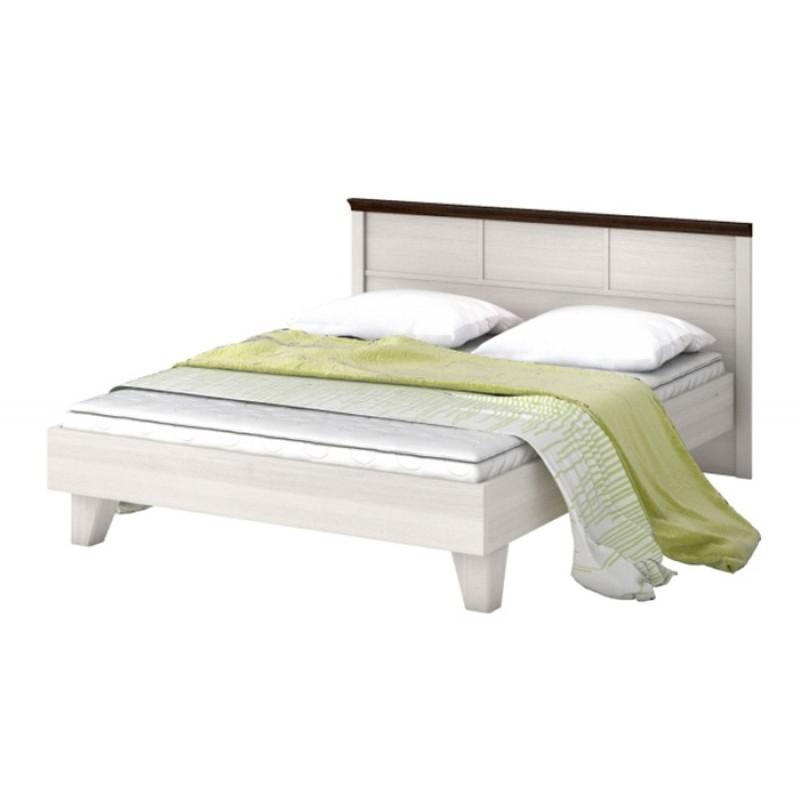 Купить Кровать-Лавенда