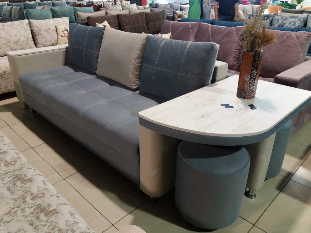 "Sofa ""Astana"