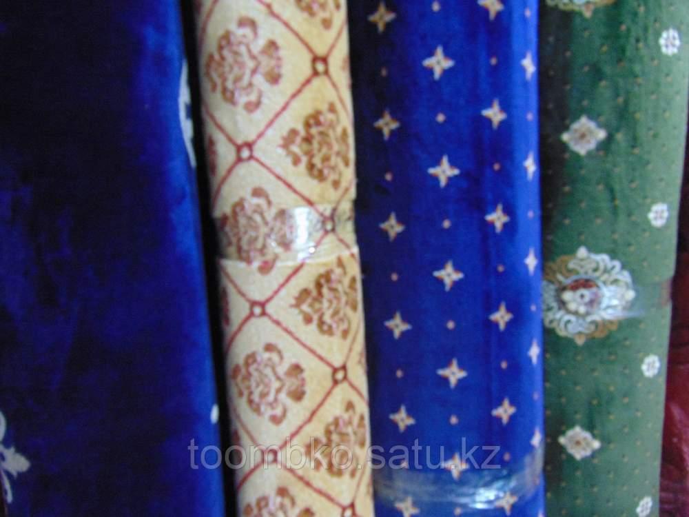 Купить Ковровый ковролин