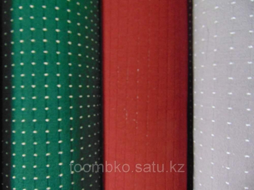 Купить Напольное покрытие ковролин