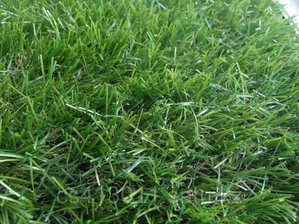 Купить Искусственная трава