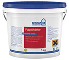 Купить Минеральный быстрореагирующий состав для остановки протечек Rapidhärter