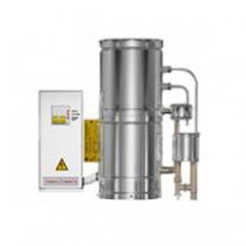 Buy Akvadistillyator de-4 for depyrogenized water