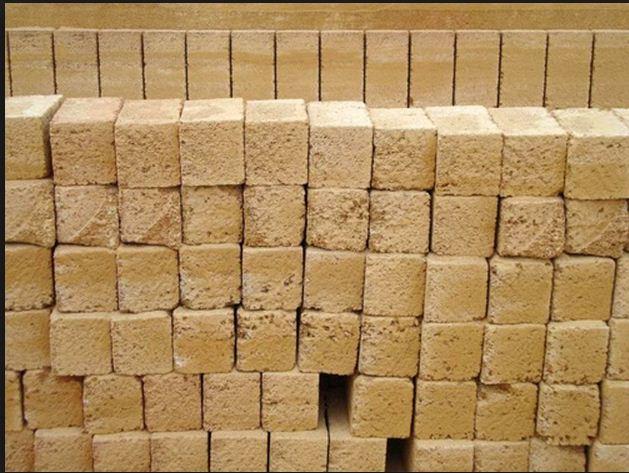 Buy Stone wall shell rock