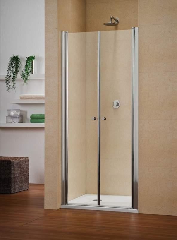 Door shower for a niche of Duka Multi-S 4000 buy in Almaty