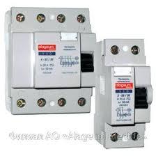 Купить Аппаратура низковольтная электрическая