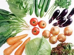 Купить овощи в алматы