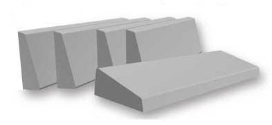Купить Ступени бетонные, ЛС 12 с закладной деталью