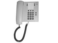 Купить Телефонные аппараты EUROSET 2005
