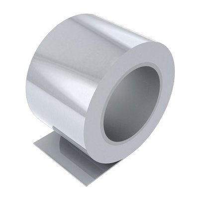 Алюминиевая клеящая лента ATE-180X