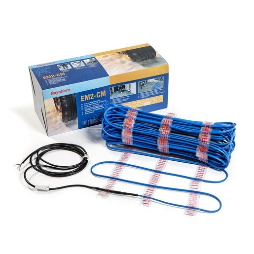 Buy Heating floor-mats