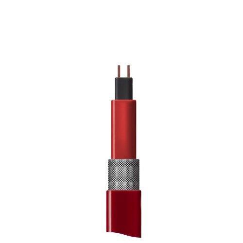 Саморегулируемый нагревательный кабель ISR 15-2CT(T3)