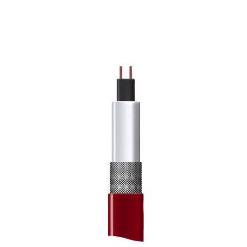 Саморегулируемый нагревательный кабель VMS 24-2CT