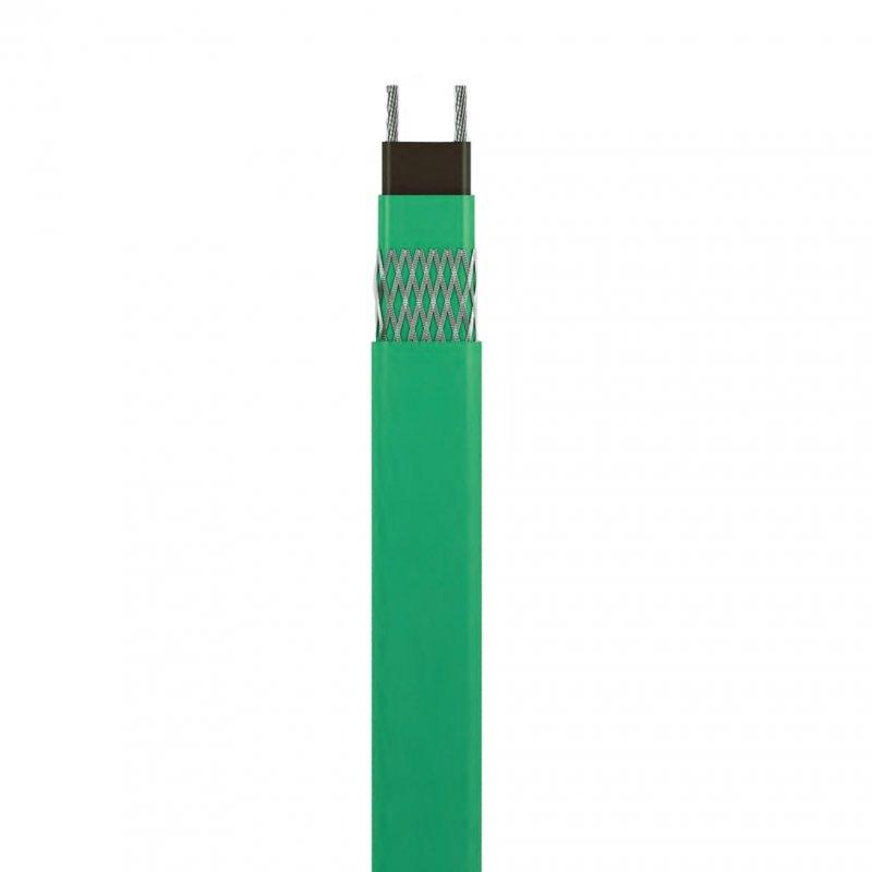 Саморегулирующийся нагревательный кабель 80СTЕ2-BT