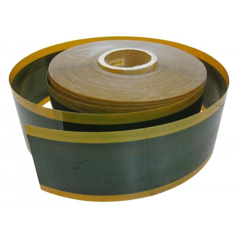 Скотч влагостойкий (Tape moisture) 5см*20м