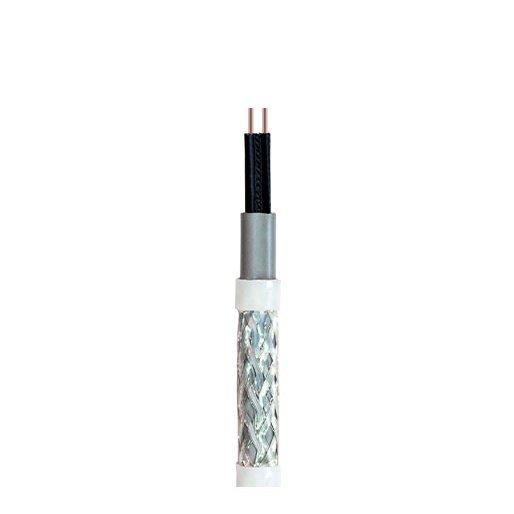 Саморегулируемый нагревательный кабель SRF(S)16-2СT