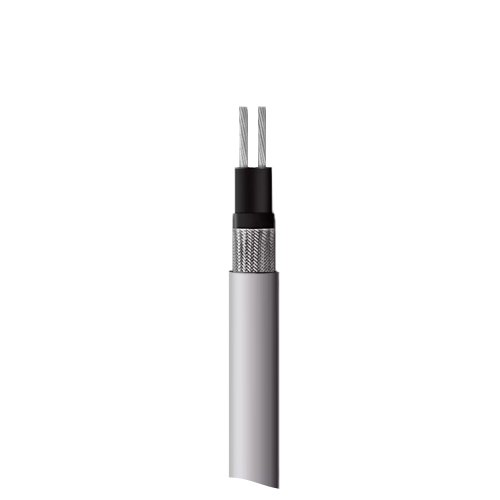Саморегулируемый нагревательный кабель HWSRL 30-2
