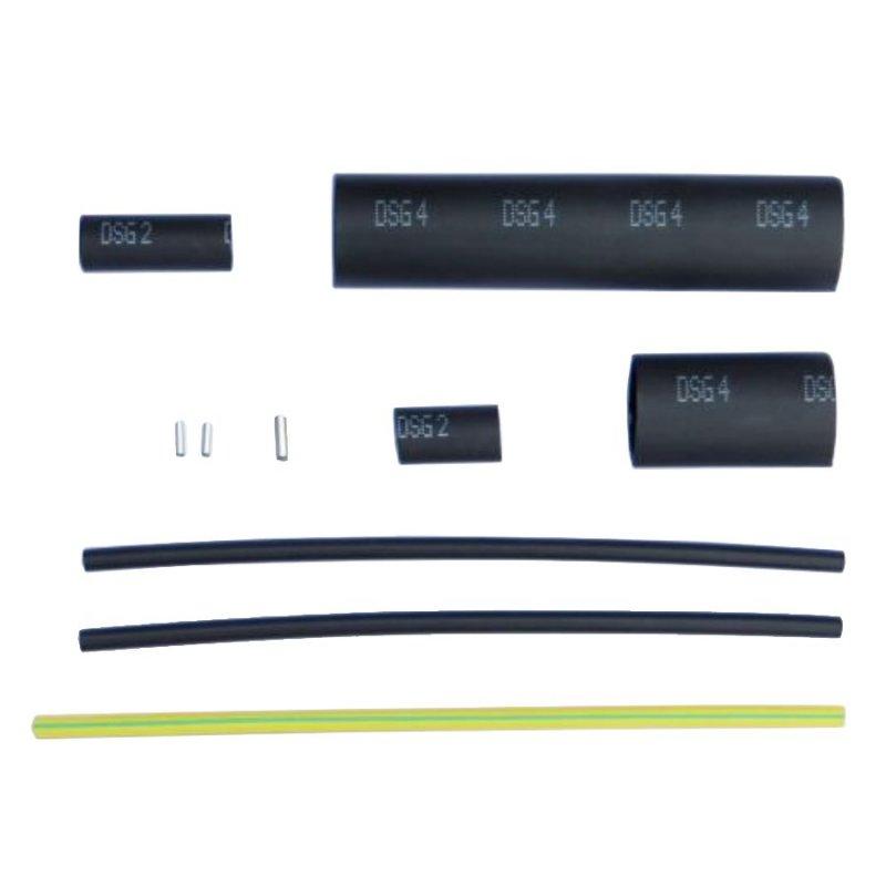 Комплект HTS Connect Kit С01