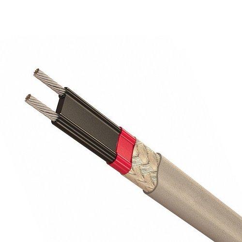Саморегулирующийся нагревательный кабель TSL-33F