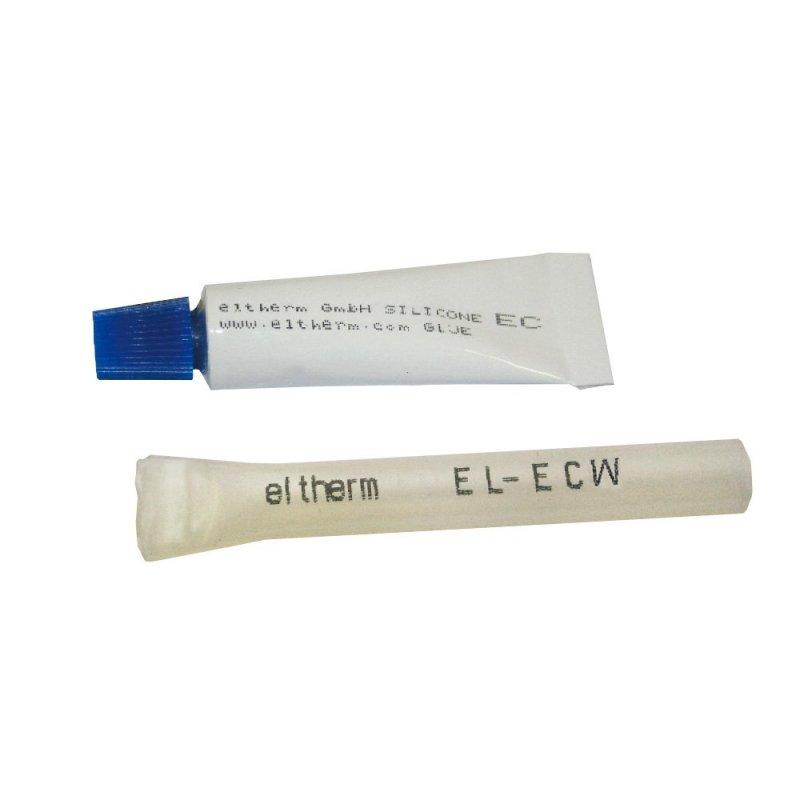 EL-ECW комплект концевой заделки Eltherm для кабеля ELSR-W