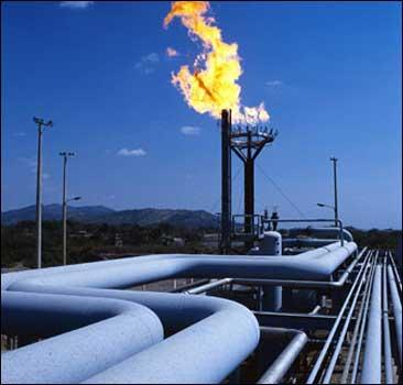 Buy Gases the hydrocarbonic liquefied fuel
