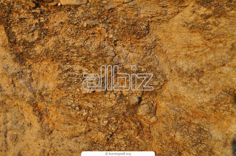 Купить Смеси песчано-гравийные
