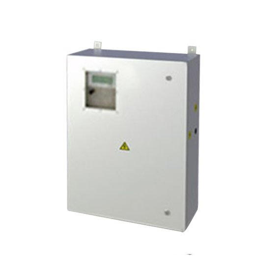 Блок измерения и защиты БИЗ 3Ф-1.150