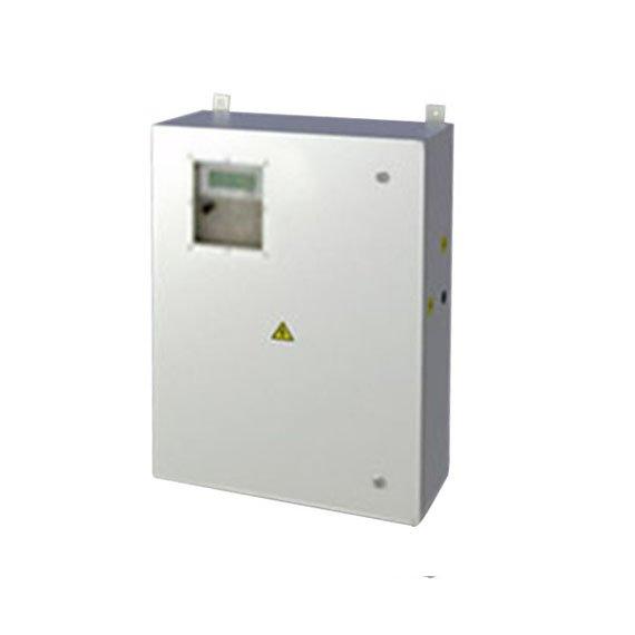 Блок измерения и защиты БИЗ 3Ф-1.100