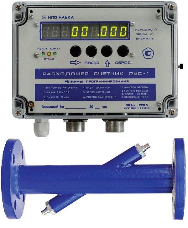 Buy Mechanical flowmeters
